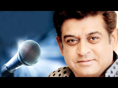 Xxx Mp4 Amit Kumar Biography Life Insights Of Kishore Kumar 39 S Son 3gp Sex