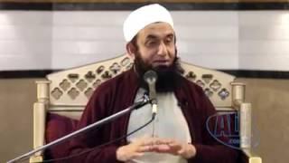 Mulana tariq jameel seab new bayan vary emotional  new latest 26/7/2017(34)