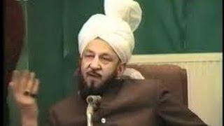 (311) H. Isa a.s. Zinda Kaise Bache, Aur Kashmir Kaise Pahunche? Wafate Masih Ki Haqeeqat
