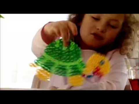 Smyths Toys - Hama Beads