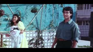 Hum Hain Rahi Pyar Ke 1993