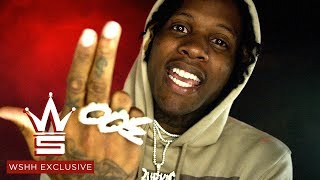 """Lil Durk """"No Auto Durk"""" (G Herbo """"Never Cared"""" Remix) (WSHH Exclusive - Official Music Video)"""