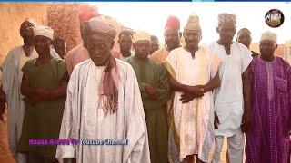 Daushe Yayi Sata Wajan Sallar Gawa [ Musha Dariya ] Video