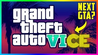 Should Rockstar Make GTA 6 More Serious & Realistic? (Grand Theft Auto 6)