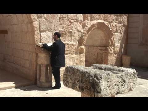 SYRIAC PEOPLE, Eastern Christians