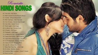 Latest Bollywood Songs April 2021 \\Jubin Nautyal,Neha Kakkar,Guru Randhawa \\ Best Hindi Songs Live