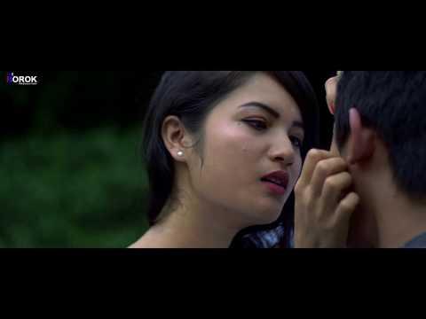 Xxx Mp4 SIKLA JORA NWNGBAI MALAI OFFICIAL KOKBOROK MUSIC VIDEO FULL HD 1080 P MP4 3gp Sex