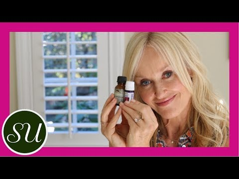 Essential Oils 101 | Favorite Oils, Best Brands, Must-Haves and More!