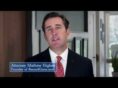 Florida Record Expungement Services Overview