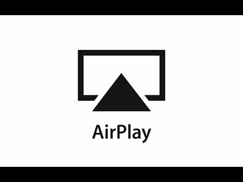 How to enable AirPlay on iPhone/iPad without Apple TV - Reflector 2