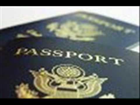 Passport Renewal Gets Accomplished