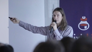 Basic Design in Functional Programming Languages - Tomasz Kowal | ElixirLive 2016