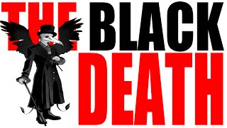 The Black Death Explained: Global History Review