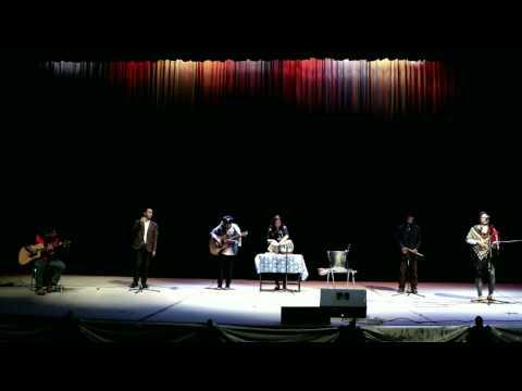 Piano piano chords instrumental : Free Download Luka Chuppi Rang De Basanti Song Piano Chords ...