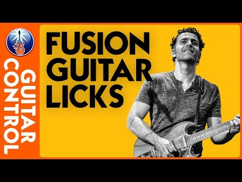 Video Lesson With Dweezil Zappa with tabs!