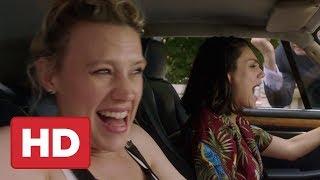 The Spy Who Dumped Me Trailer (2018) Mila Kunis, Kate McKinnon