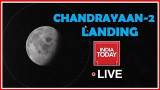 India Today Live TV  | English News Live 24X7 | Live News Updates