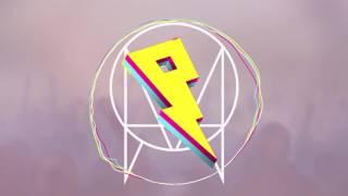 Download Skrillex - Voltage (Slushii Remix) Video