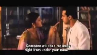 Hum Dil De Chuke Sanam (1999) Hindi Movie 8/20