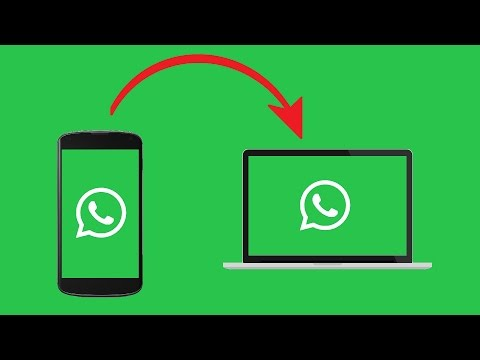How to spy on whatsapp messages (In Hindi)
