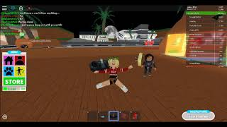 10 Roblox Nightcore Song Codes 2015 Tube10xnet
