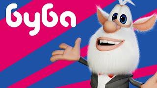 Download Буба все серии Мультики для детей 🔴 Video