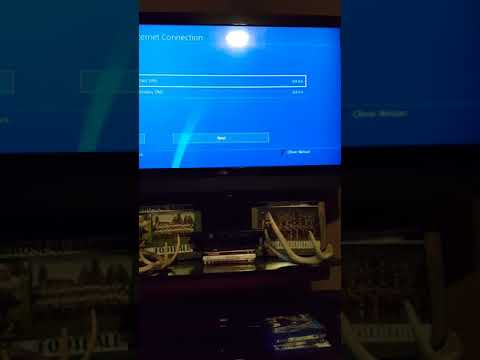 How to make your ps4 download items faster