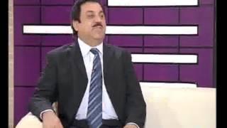 20Dunya News - HASB-E-HAAL - 20-12-2012 - Part 5/5