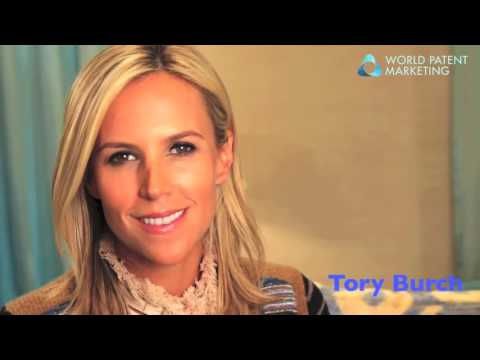 Patent an Invention  Success Stories - ownmyinvention.com