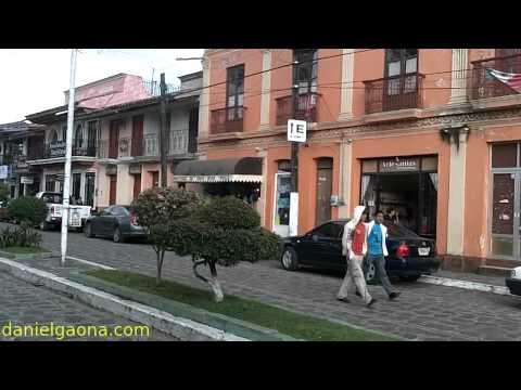 Xxx Mp4 Recorrido Rápido Por El Centro De Naolinco Veracruz 3gp Sex