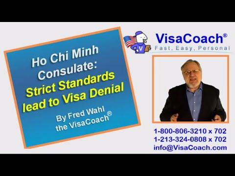 Fiance Visa Vietnam Stricter Standards Lead to Denial Gen Faq 76