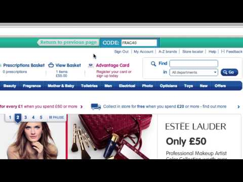 BeforeWeBuy - how to download & use our toolbar