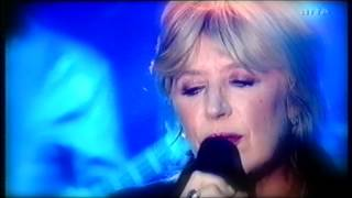 Marianne Faithfull - interview + Song for Nico