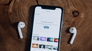 نغمة الهاتف التي يبحث عنها الجميع🥰👌رنة إسلامية رائعةislamic ringtone #شفاء_Tv