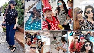 Travel Vlog Thailand 03