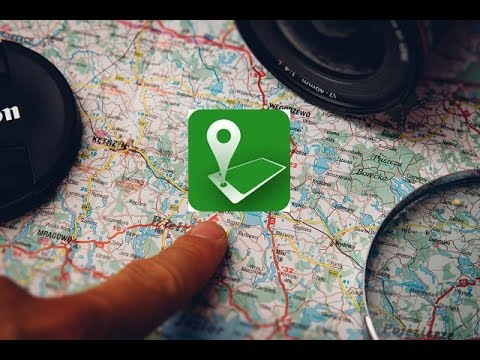 How To Track/Find Your Lost Mobile Phone - In 30 Seconds