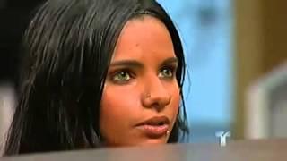 Videos Xxx Free De Telemundo 68