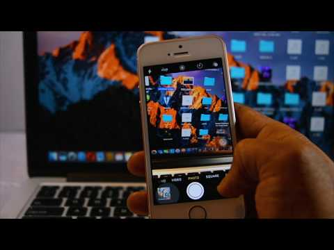 How to lock your app in iPhone in Hindi