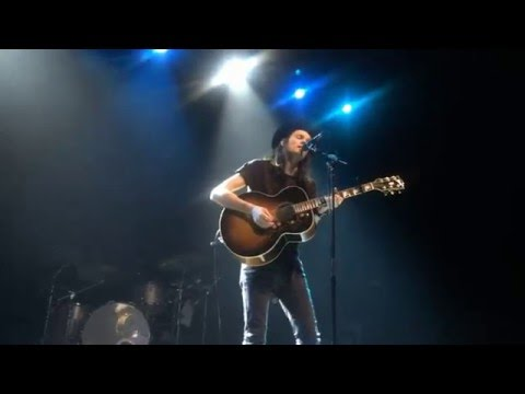 Man in the Mirror (Cover , Complete song, Acoustic ) James Bay