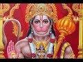 Shree Hanuman Chalisa Anup Jalota