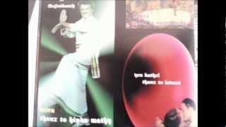 the keys KARATANA 1998- Thani