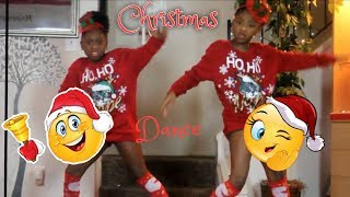Download Christmas is almost here ( A DANCE FROM X2) Video