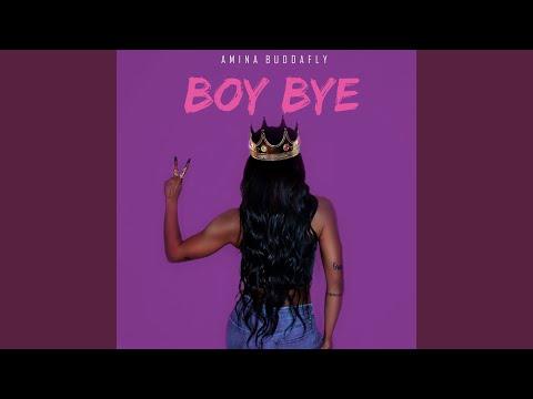 Download MP3 boy bye