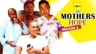 Watch 2016 Latest Nigerian Movies and Nollywood Movies starring your most favorites Nollywood Stars:  SYNOPSIS: As the story continues the family is in turmoil as the fate of the first wife remains uncertain, due to the fact that the second wife is now pregnant for his son, watch and find out as the movie unfolds.   Watch as follows :   My Mother
