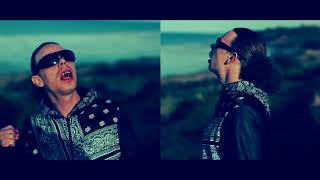 Tuggawar - White Burial - M Dot R - Xtreme - Talapaton Diss ! (Official Music Video)