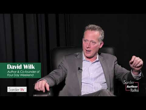 How can we improve our listening skills? By David Wilk