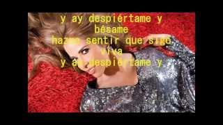 Gerardo Soto Mireles Videos