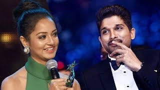Shanvi Srivastava Reveals Her Favourite Actor In South Industry