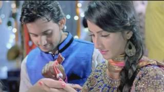 Premer Nodi by Asif Akbar & Mohona Nishad || New Song 2016 || Full HD