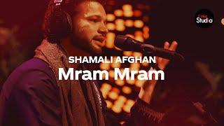Coke Studio Season 12   Mram Mram   Shamali Afghan